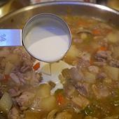 chicken pot pie 097