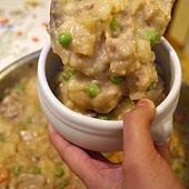 chicken pot pie 122-1