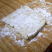 pie crust 005