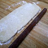 pie crust 003