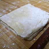 pie crust 011