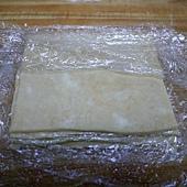 pie crust 031