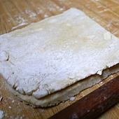 pie crust 008