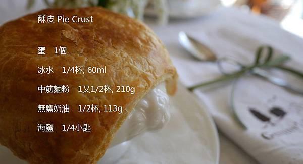 chicken pot pie 249