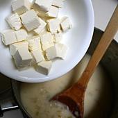 豌豆濃湯2 035