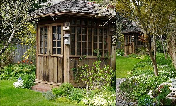 2012-04-22 2012 四月花園2
