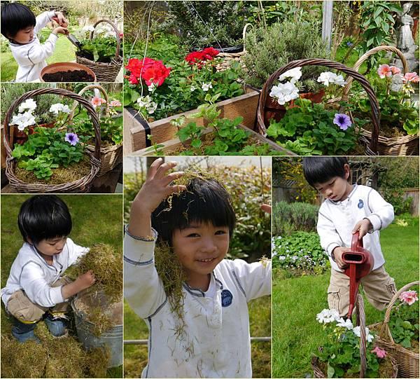 2012-04-22 2012 四月花園5