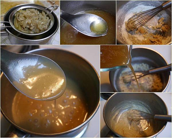 2012-06-09 法式烤雞1