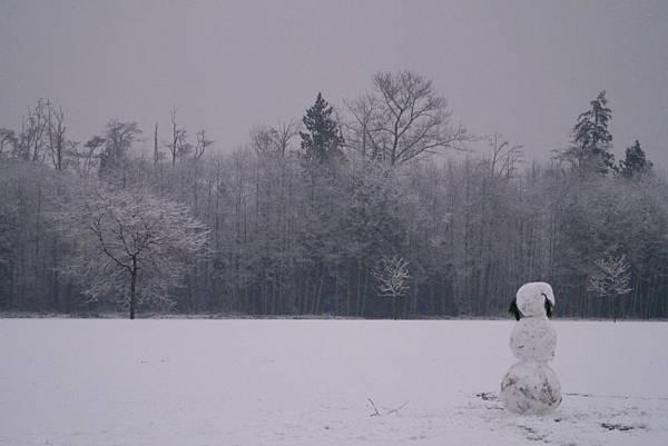 winter 2013 266