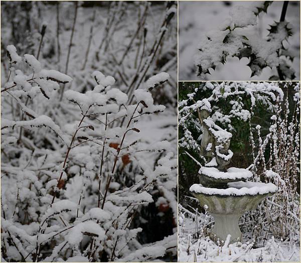 2013-01-15 雪景20132