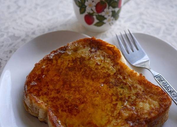 french toast 015
