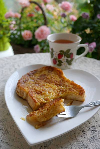 french toast 043