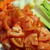 義大利香料番茄燉肉 065