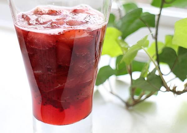 草莓瑪芬 059