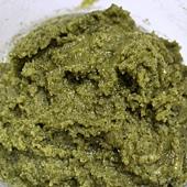 綠茶紅豆酥 055