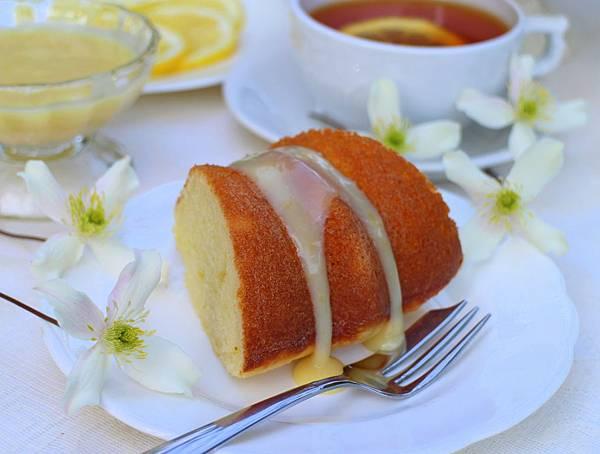 檸檬蛋糕 243-1