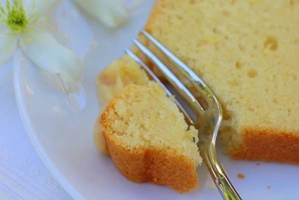 檸檬蛋糕 195