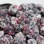 藍莓開口派 1006