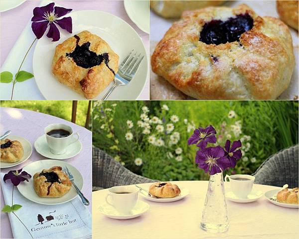 2013-07-15 藍莓開口派4
