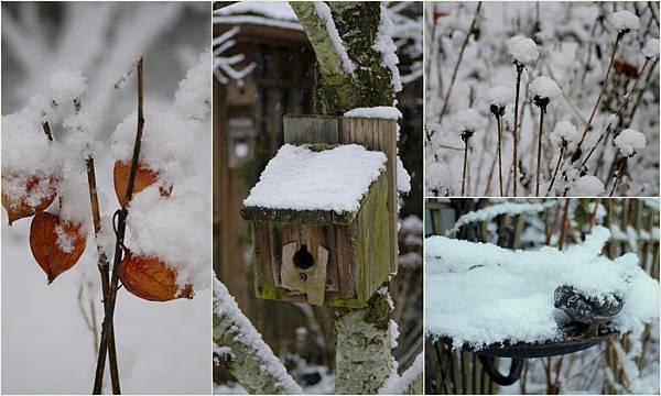 2013-01-15 雪景