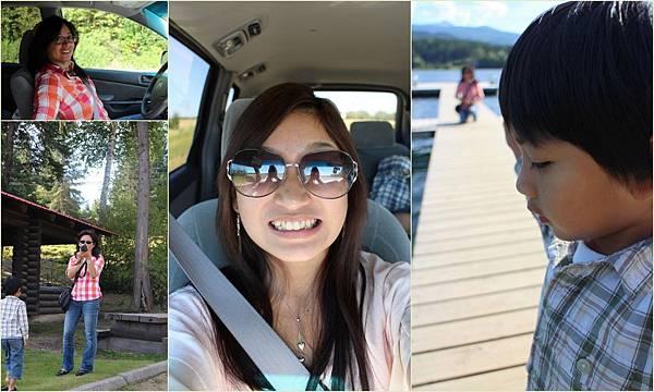 2013-09-05 Road Trip1