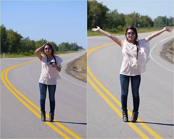 2013-09-04 Edmonton trip1