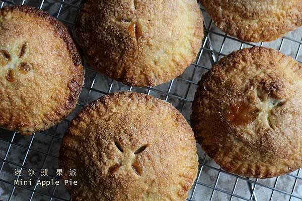 mini apple pies 013