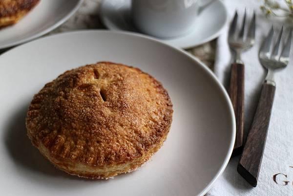 mini apple pies 035