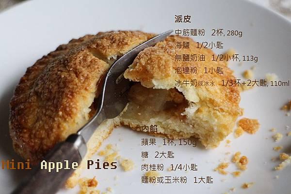 mini apple pies 079