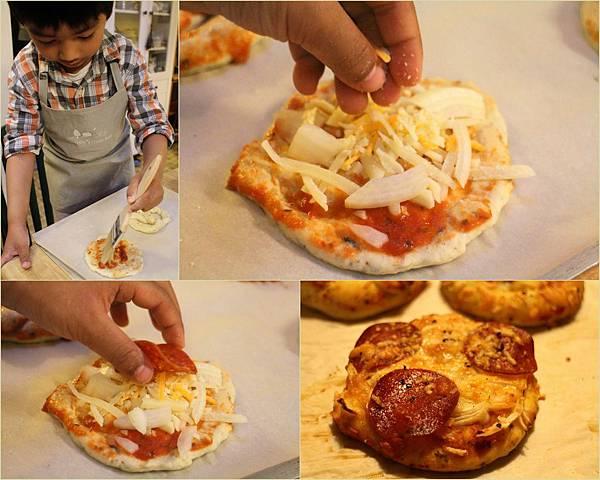 2013-10-11 pizza style pretzel2