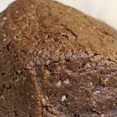 hazelnut cookies 232