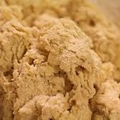 Cinnamon Rolls 142