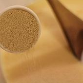 Cinnamon Rolls 129