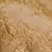 Cinnamon Rolls 139