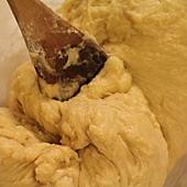 Cinnamon Rolls 149
