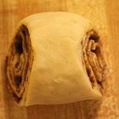 Cinnamon Rolls 065