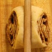 Cinnamon Rolls 066