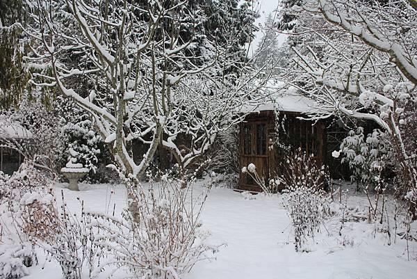 2013 snow 596