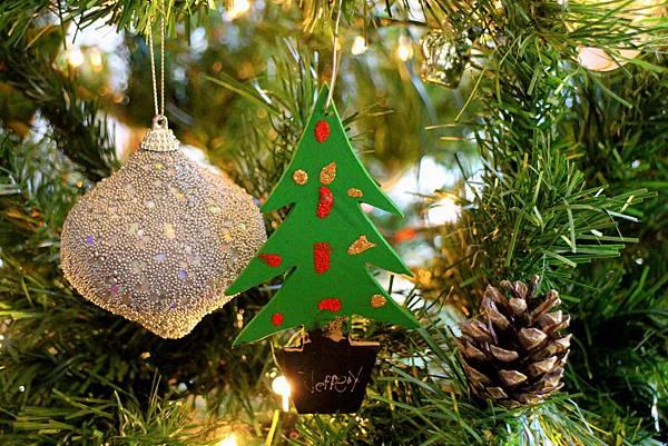 Christmas tree 072