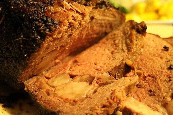 roast beef 251