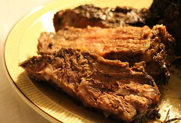 roast beef 212