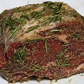 roast beef 024