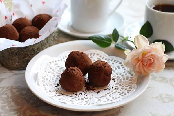 truffle 162