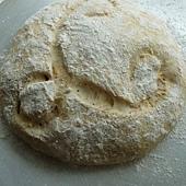 林瓦蘭麵包 1.JPG