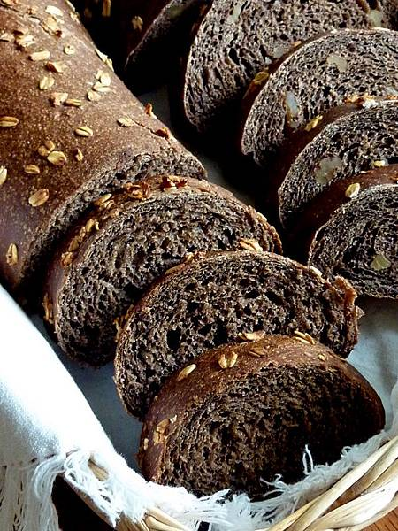 咖啡麵包1.JPG