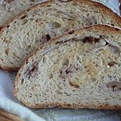 烤過麵包2.JPG