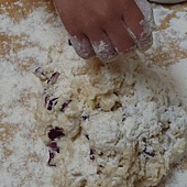 flour the surface 1.jpg