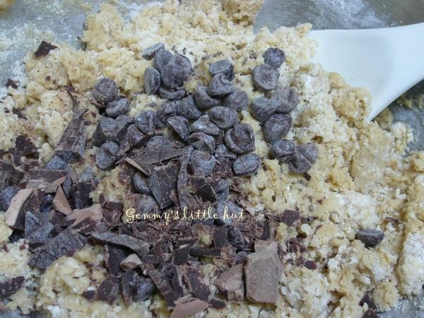 拌入巧克力豆.jpg