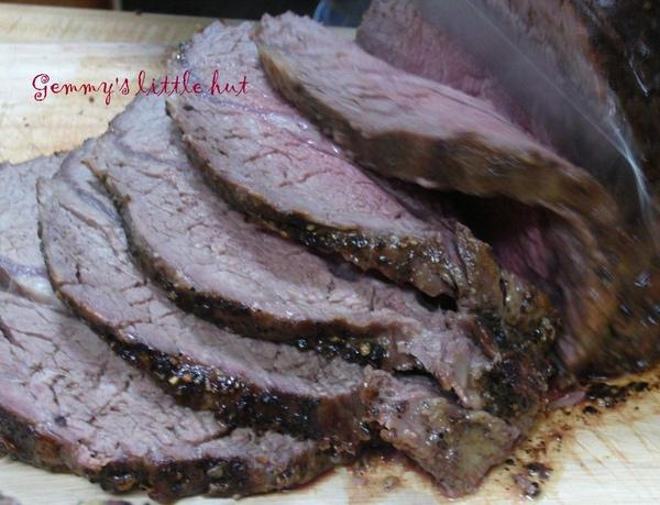 roast beef 4.jpg
