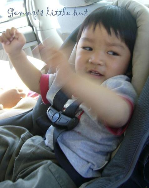 寶寶聽音樂表情2.jpg